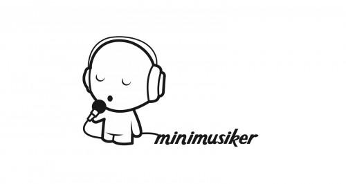 Minimusiker-Logo-HP