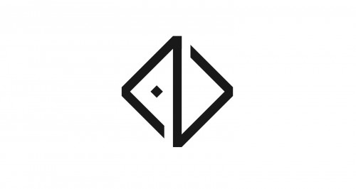 logo ohne alles mitte