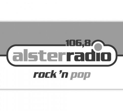 Alster Radio HP