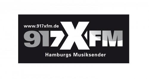 XFM HP